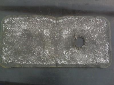 01M Filter Change   Kansas City TDI