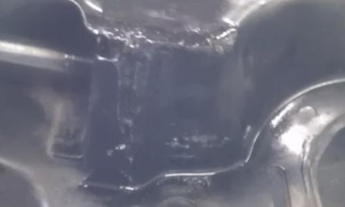 9paint weld