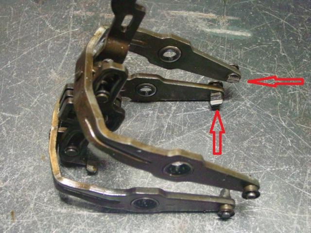 02J Trans repair | Kansas City TDI