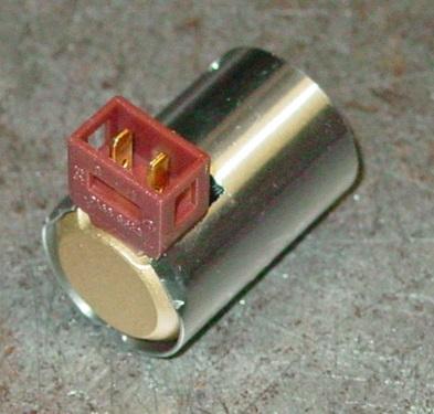01m TCC PCS solenoid