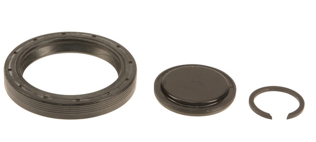 01m axle seal kit