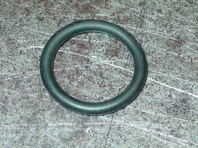 01m o-ring