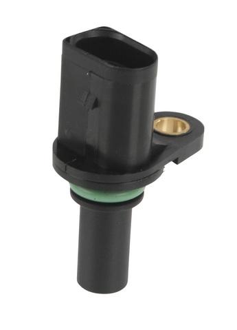 01m sensor g38